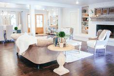 Joanna Gaines Design / Fixer Upper/ Magnolia Market
