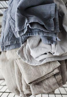 editorial-autumn-5 Lovely linen