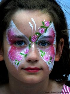 http://clownzrusentertainment.com/wp-content/gallery/optional-face-painting/36.jpg