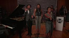 Don't Stop Me Now - Tina Turner Soul Style Queen Cover ft. Melinda Dooli...
