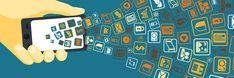 DevOps, Cross-platform, Test-driven development are top mobile developer skills