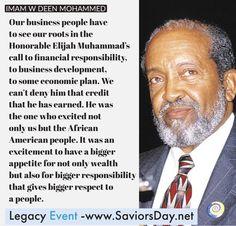 Elijah Muhammad, Sufi, Deen, No Response, Inspirational Quotes, How To Plan, Business, People, Life Coach Quotes