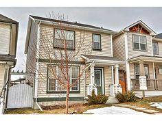 MLS® C3653911- 25 TUSCANY SPRINGS HT NW, Calgary, AB - Tuscany Homes For Sale