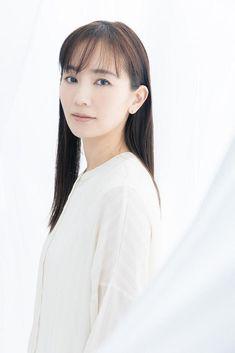Yuri, Japanese, Actresses, Female Actresses, Japanese Language