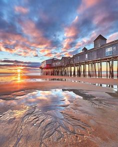 57 top old orchard beach images old orchard beach maine orchards rh pinterest com
