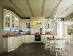 country-kitchen-dining-sets-awesome-with-photos-of-country-kitchen-concept-fresh-on-design