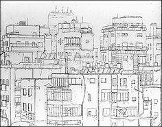 moore.jpeg (382×300)