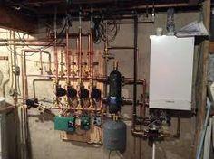In-Floor Heating Calgary - Radiant Heating - DHL Mechanical Radiant Heat, Stop Working, Boiler, Calgary, Chandelier, Ceiling Lights, Flooring, Candelabra, Chandeliers