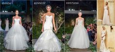 After the 2015 Fashion Event: A Conversation with Enzoani Designer Kang Chun Lin | Enzoani