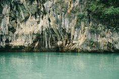 15 Photos to Inspire You to Visit Southern Thailand - Bon Traveler