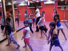 Looking out for List of Top dance classes in Pune? Here we present the top 20 dance classes in Pune with address and contact number for your quick reference