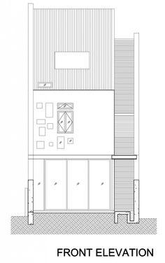 Belimbing Avenue by hyla architects (36)