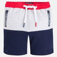 Jogger Shorts, Sport Shorts, Kids Shorts, Boy Shorts, African Men Fashion, Kids Fashion, Short Outfits, Boy Outfits, Streetwear Shorts