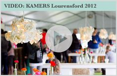 KAMERS 2012 celebrated a decade of women, their stories, dreams and growth through creativity, by providing a visual and creative feast of exceptional handma. Somerset West, 25 November, Open Window, Soft Furnishings, Handmade Crafts, Decorative Accessories, Ceiling Lights, Table Decorations, Creative