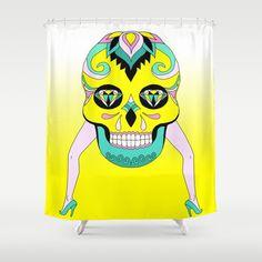 http://society6.com/product/suga-suga-skull-knd_shower-curtain#35=287