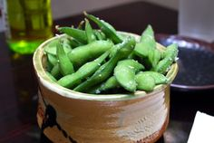 Kids Welcome: Takahachi Kid Friendly Restaurants, Green Beans, Bakery, Nyc, Dining, Vegetables, Food, Essen, Vegetable Recipes