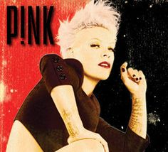 94.5 The Lake welcomes P!nk to the BMO Harris Bradley Center, Nov. 3!  Enter to win tickets on Facebook at www.facebook.com/945thelake!