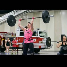 CHECK IT OUT!   Athletes: Sign your team up now the Firefighter Throwdown is organizing the heats! http://ift.tt/1iUAB2O . SHOW EVERYONE WHAT YOU GOT AT FIREFIGHTER THROWDOWN AT FDIC! . http://ift.tt/1iUAB2O   #fitness #workout #motivation #health #muscle #gains #crossfit #progress #fitgirl #beastmode #muscles #fitnessmotivation #fit #exercise #firefighter #brotherhood #emt #ems #firefighting #rescue #firehouse #training #firestation #picoftheday #kcco #happy #firedept #firefighters…