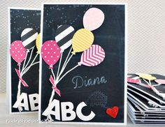 Invitation to school nadinehoessrich.de - Invitation to school nadinehoessrich. First Day Of School, Back To School, School Enrollment, Diy And Crafts, Crafts For Kids, Invitation Cards, Teacher Gifts, Diy Cards, Are You Happy