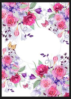 Victoria Nelson - Floral 15 Copy