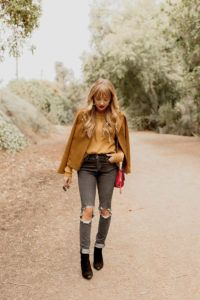 My Favorite Jeans  And Why You Need Them