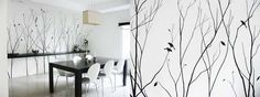 Home-wallpaper-or-painting-home-walls-1.jpg