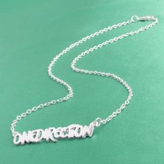 One Direction Name Necklace One Direction Official Jewelry, http://www.amazon.com/dp/B008OTE6FE/ref=cm_sw_r_pi_dp_Psehqb0YNS8WA