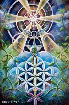 krystle smith art | Krystle Peace - Email, Fotos, Telefonnummern zu Krystle Peace