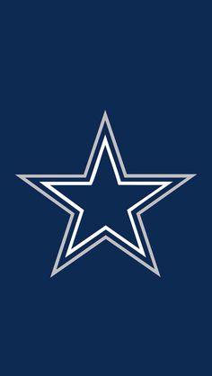 dallas cowboys logo vector eps free download logo icons brand rh pinterest com Dallas Cowboys Cool Logos Awesome Dallas Cowboys Logo