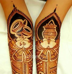 Mehendi Peacock Mehndi Designs, Simple Arabic Mehndi Designs, Latest Bridal Mehndi Designs, Indian Mehndi Designs, Mehndi Designs 2018, New Bridal Mehndi Designs, Beautiful Mehndi Design, Mehndi Design Pictures, Mehndi Images
