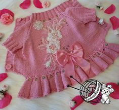 Items similar to dress for dog gift sweater for dogs dog costume yorkie clothes pet gift pet clothes hand knitted dog yorkie dog clothes pet dress funny pet on Etsy Knit Dog Sweater, Dog Sweaters, Yorkie Clothes, Pet Clothes, Funny Dresses, Dog Dresses, Diy Crafts Dress, Dog Wedding Dress, Small Dog Clothes