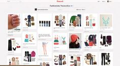 Using Pinterest for Content Marketing, from Shareaholic