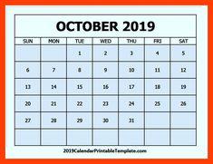 october 2019 hindu calendar