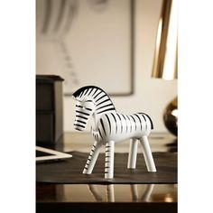 http://www.minimarkt.com/Zebra