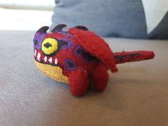 Hodgobbler!🥳 Peikotus!🥳 Httyd, Dinosaur Stuffed Animal, Animals, Animales, Animaux, Animal, Animais