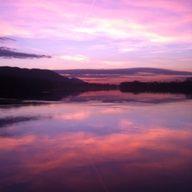 Susquehanna River, Williamsport PA
