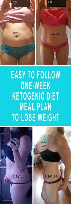 One week ketogenic diet meal plan is perfect for diabetic person and who struggles to maintain their body fitness.