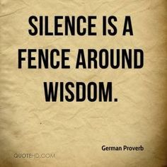 Every language has its own share of proverbs. Knowing a few in your language can give the impression that you're well-versed in the culture that speaks it. Here are 25 Wisdom Quotes proverbs Brave Quotes, Wise Quotes, Motivational Quotes, Inspirational Quotes, Wisdom Sayings, Amazing Quotes, Great Quotes, Quotes To Live By, The Words