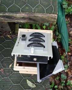 """Thomas på Instagram: """"Cool Geocache container  #geocaching #geocache #foundit #gogeocaching #geocachingfun #cache #geocacher#cachecontainer #find…"""""""