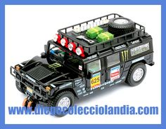 Power Slot. Slot Cars Scalextric. www.diegocolecciolandia.com .Tienda Scalextric, Slot en Madrid,España. Juguetería Scalextric.Slot Cars Shop Spain,Madrid