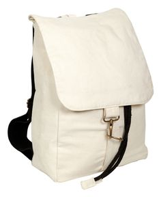 Getaway Backpack from KINDRED