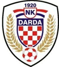 Juventus Logo, Porsche Logo, Croatia, Team Logo, Football, Logos, Soccer, American Football, A Logo