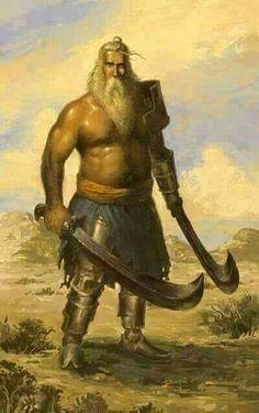 Sikh jarnail...... Ancient Indian History, History Of India, Indian Art Paintings, Fantasy Paintings, Baba Deep Singh Ji, Wine Wallpaper, Giant People, Guru Pics, Warrior Within