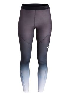 best loved 33d69 3d0c7 Nike tights pro hyperwarm schwarz sport damen fitness und training hosen   2yvUGAN7 553894  - €