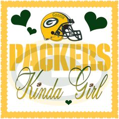 Packers Baby, Go Packers, Packers Football, Football Baby, Football Team, Greenbay Packers, Football Season, Green Bay Football, Green Bay Packers Fans