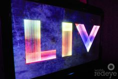 Dance the night away at LIV, inside Fontainebleau Miami Beach.  #BleauLive #Fontainebleau