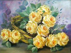 http://veran.gallery.ru/watch?ph=bKuo-fhgnL