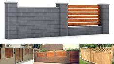 modele de gard Design Case, Porch Decorating, Outdoor Furniture, Outdoor Decor, Outdoor Storage, Front Porch, Fall, Home Decor, Balcony Decoration