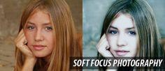 22 Professional Photoshop Image Enhancing  Tutorials