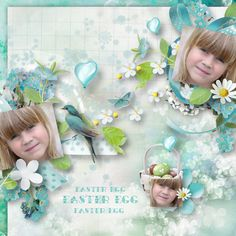 """Hello Easter"" by Pat's Scrap, https://digital-crea.fr/shop/index.php?main_page=product_info&cPath=155_489&products_id=30427&zenid=hk7gvlbqb1a8v313g2pebbpqt1, photo Pixabay"